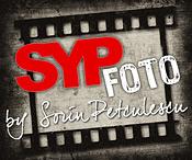 SYPFoto / Sorin Petculescu - Blog de Fotografie