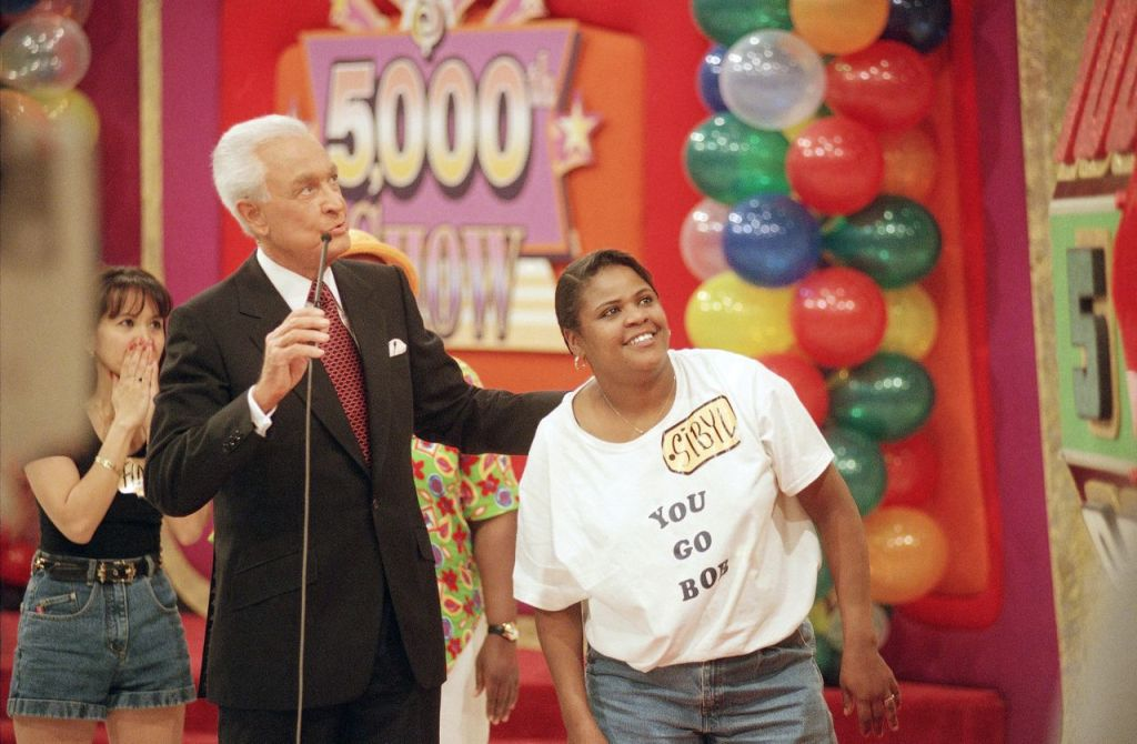 New archives in Upstate NY will preserve history of game shows
