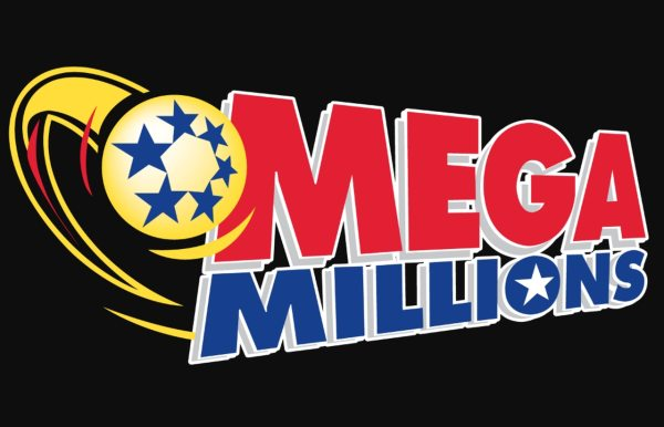 Mega Millions numbers: Are you the lucky winner of Tuesday