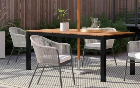 patio furniture deals check out sales