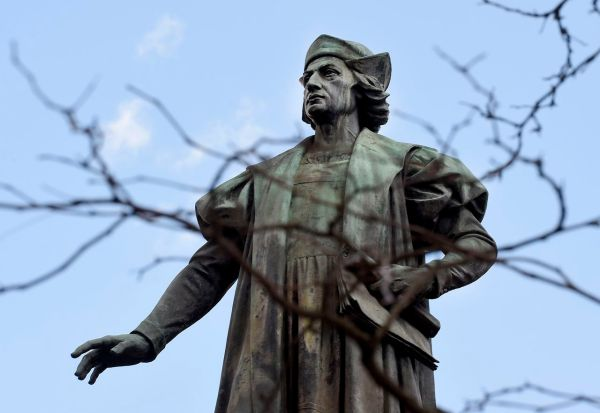 Columbus Day 2019: What