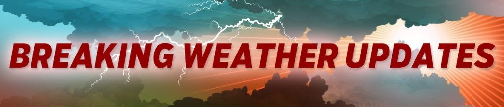 Syracuse Severe Weather Alerts
