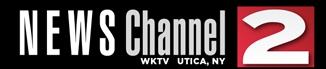 WKTV NewsChannel 2