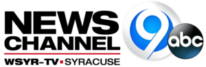 Newschannel 9 WSYR LocalSYR