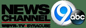 Newschannel 9 WSYR LocalSYR