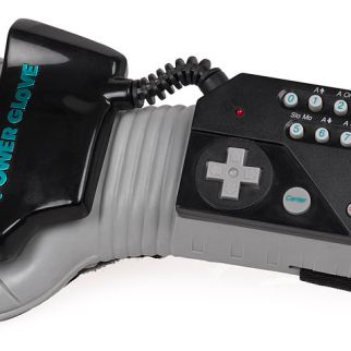 used game consoles for sale