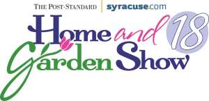 CNY Home and Garden Show @ New York State Fairgrounds & Expo Center |  |  |