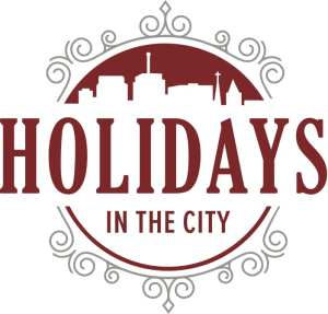 Holidays in the City @ Clinton Square        