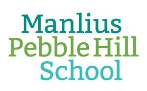 Discover MPH @ Manlius Pebble Hills School |  |  |
