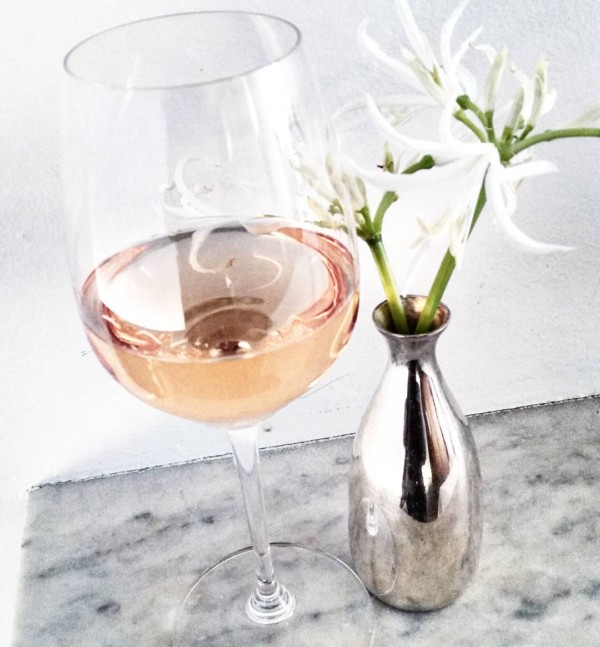 Put on Your Rosé Colored Glasses – Top 12 Rosé Wines