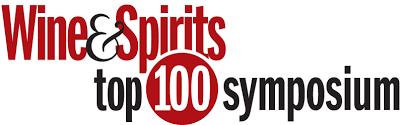 Wine & Spirits Top 100 Symposium