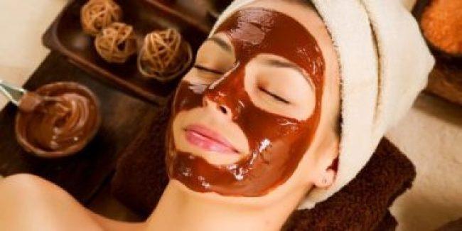 masker-cokelat-bikin-kulit-mulus-bebas-jerawat