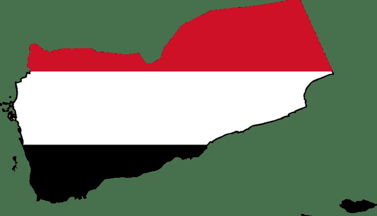 دردشة اليمن