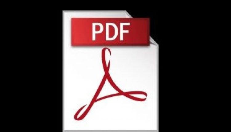 تطبيقات ، الايفون ، ايفون ، اندرويد ، ملفات pdf ، ، تحميل تطبيقات ، تطبيق ، تحميل برامج اندرويد ، التطبيقات المجانيه