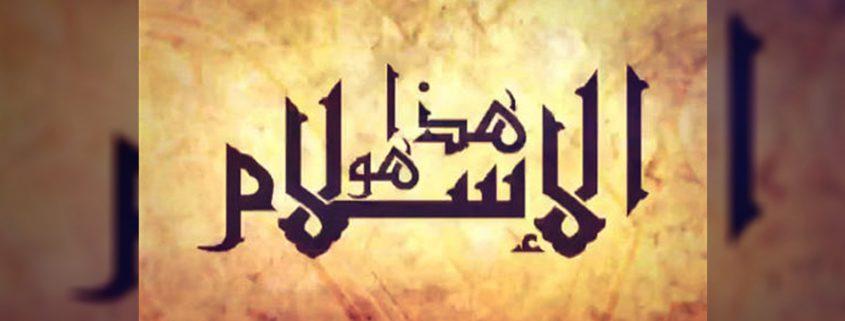 رؤية عبد العزيز ساخدينا للتعددية الدينية في الإسلام