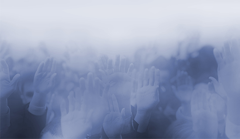 التسويق السياسي، النظرية والممارسة بين عالمين: مناف الحمد