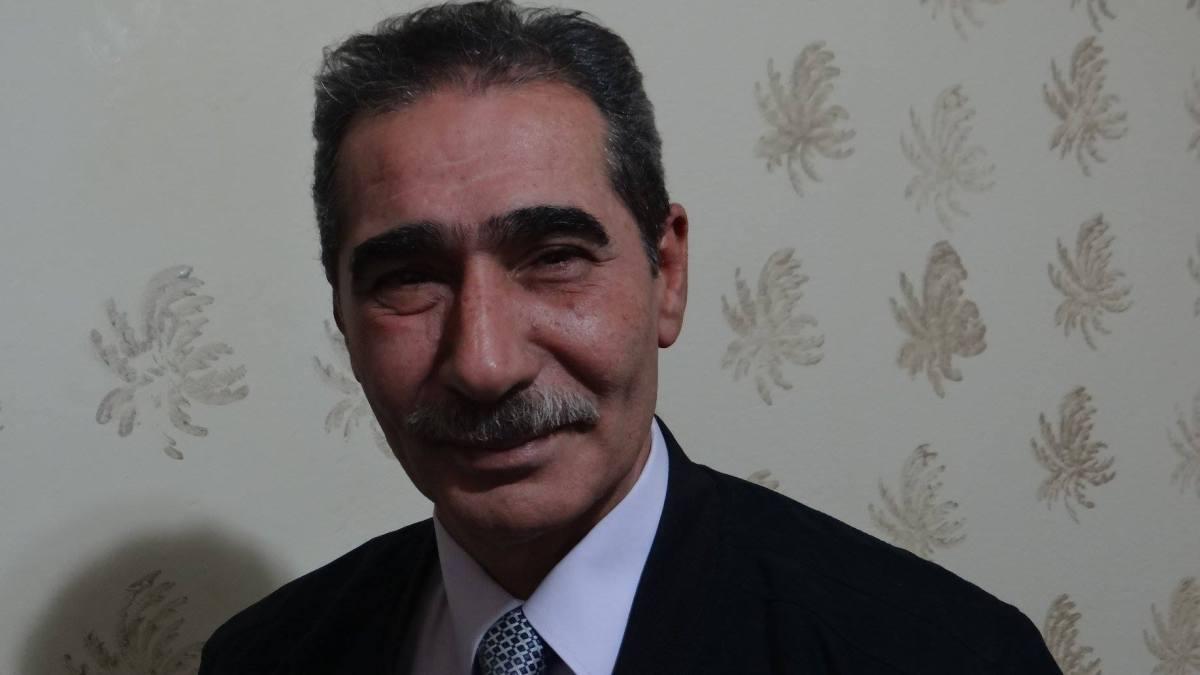 دستور المنتصر.. وصاية المحتلّ: أمجد آل فخري