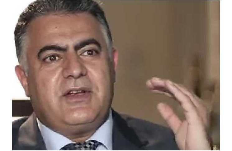 معارضون سوريون لـ «القدس العربي»: نائب رئيس «الهيئة العليا» وراء تجميد جبهات درعا بدعم إماراتي