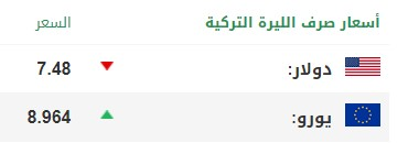 حلب_0.jpg