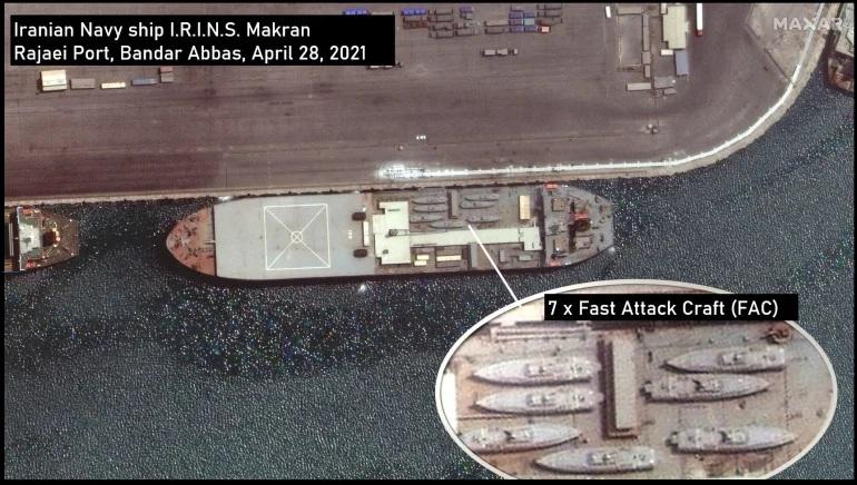 Iran-Makran-Maxar.jpg