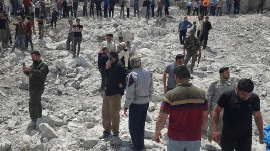 نبل - شمال حلب.jpg