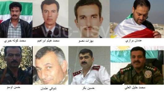 قضية-الضباط-الكرد.jpg