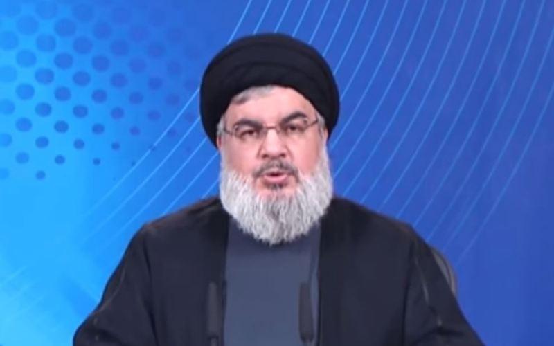Syria-Intelligence-Hassan-Nasrallah-Hezbollah