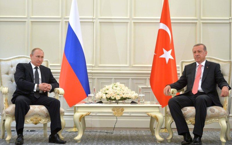 Syria-Intelligence-Poutine-Erdoğan-Russie-Turquie-Syrie