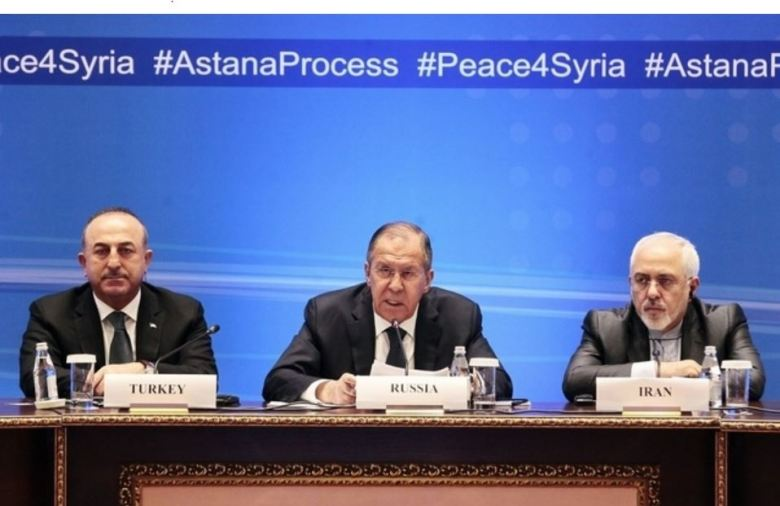 https://i2.wp.com/www.syriaintel.com/wp-content/uploads/2019/11/20191122-MAE-Lavrov-Cavusoglu-et-Zarif-%C3%A0-Noursoultan-Kazakhstan-Sommet-Astana-image-archive-2018-Keystone.jpg?resize=780%2C506&ssl=1