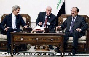 US-Secretary-of-State-arrives-in-Iraq-Photo-Washington-Post-2013-300×193