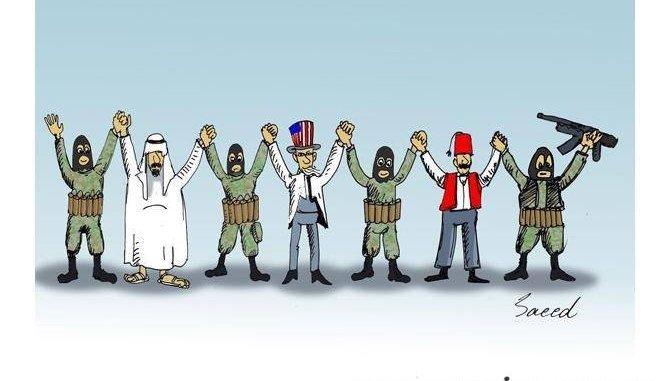 Uncle Sam FSA