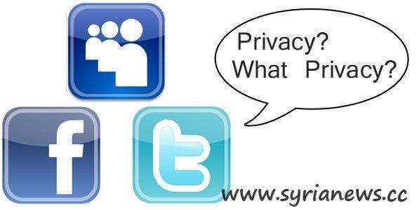 twitterprivacy