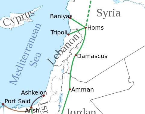 arab-gas-pipeline-rf
