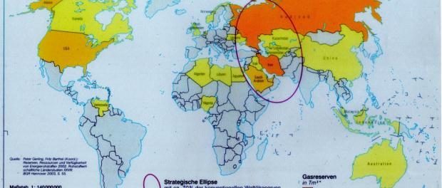 image- Strategische-Ellipse/ Strategical Ellipse