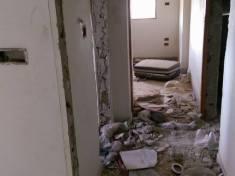 Diary of War Syria #Damascus