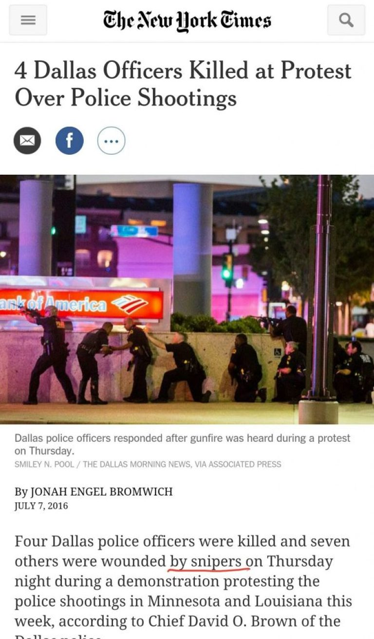 http://i2.wp.com/www.syrianews.cc/wp-content/uploads/2016/07/Dallas-Police-Shooting-News-Reporting.jpg?resize=768%2C1313