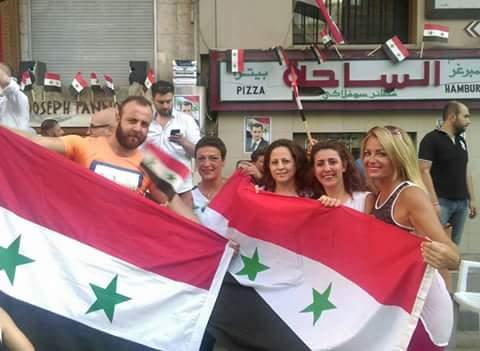 http://i2.wp.com/www.syrianews.cc/wp-content/uploads/2016/07/celebration.jpg
