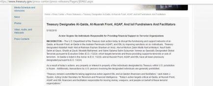 Treasury terrorist designation.jpg