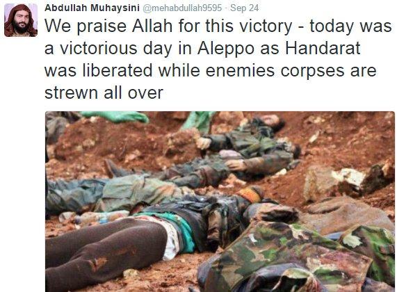 sectarian saud terrorist (3)