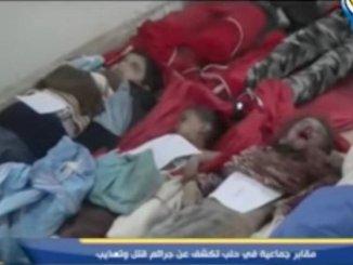 image-Aleppo Massacre