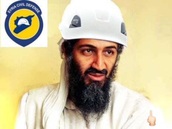 white-helmets-organ-traders