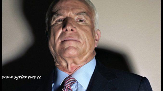 image-foreign-terror-sponsor-senator-john-mccain-q-alqaeda-representative-us-senate