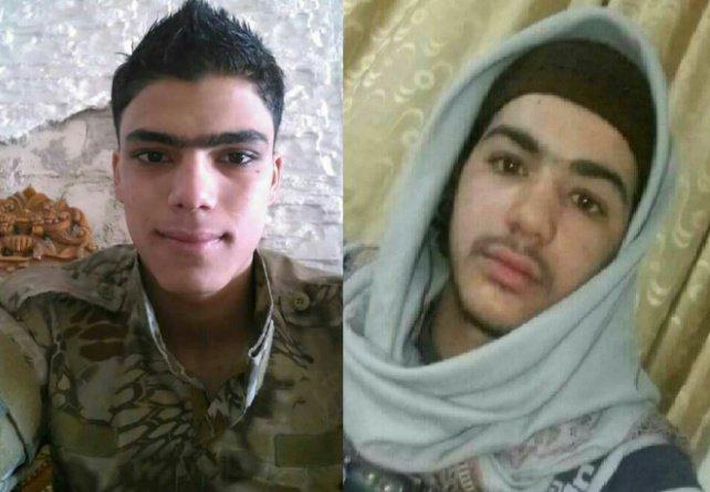nato-and-gulfie-terrorists