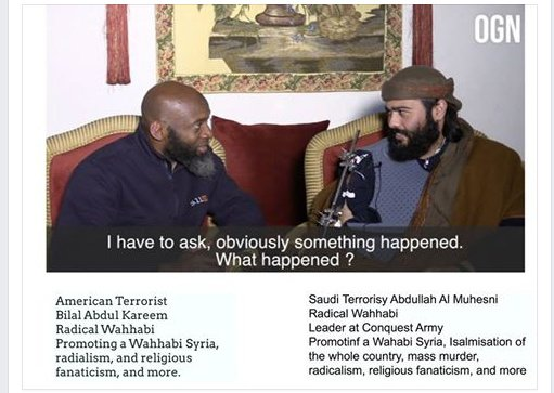 ny-merc-kareem-with-saud-moderate-oppositions-terrorist