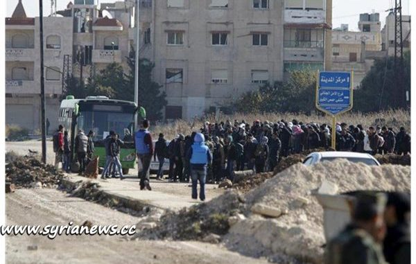image-homs-waer-terrorists-evicted-towards-aleppo