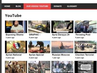 image-syrianews-youtube