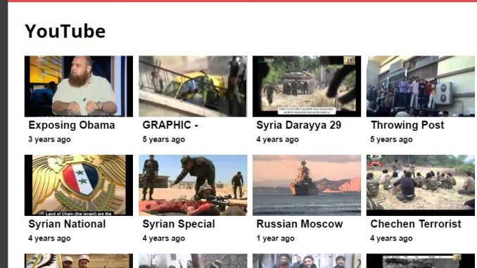 image-syrianews-youtube
