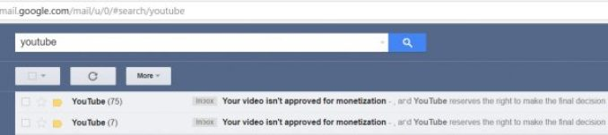 image-tens-of-videos-ripped-from-earnings