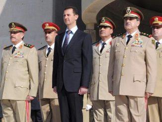 image-assad-saa-generals