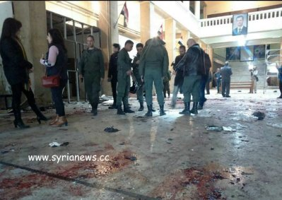twin-explosions-in-damascus